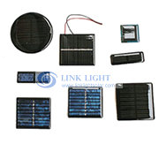 Mini-watt Solar Panels