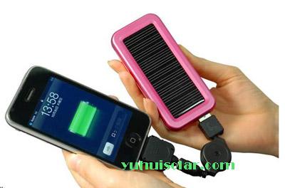 太阳能电池板,光伏太阳能电池板图片